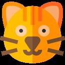 cat-icon2-2