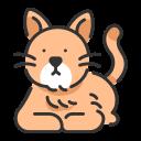cat-icon2-3
